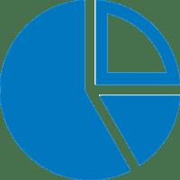 Análisis de la información clínica (Elenktis Clinic)