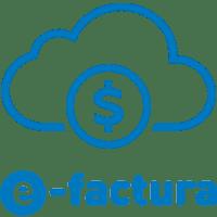 Facturación electrónica (Elenktis Clinic)
